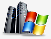 Unlimited Windows Hosting