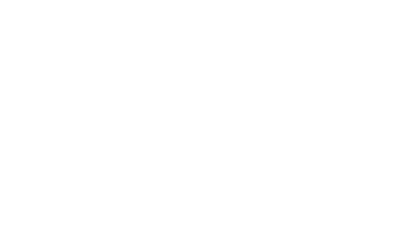 Get Your Website Designed by Professional Company